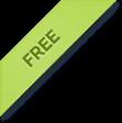 82-free-ribbon