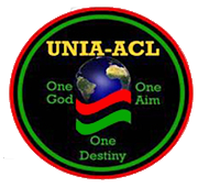 UNIA-ACL New York Division
